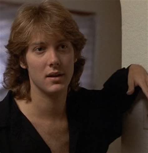 Spader Real Hair | 25 best ideas about james spader on pinterest james