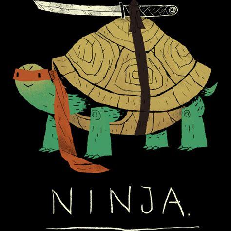 design by humans cancel order ninja by design by humans on deviantart