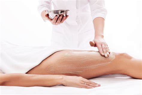 best cellulite creams top 5 anti cellulite creams that work iskincarereviews