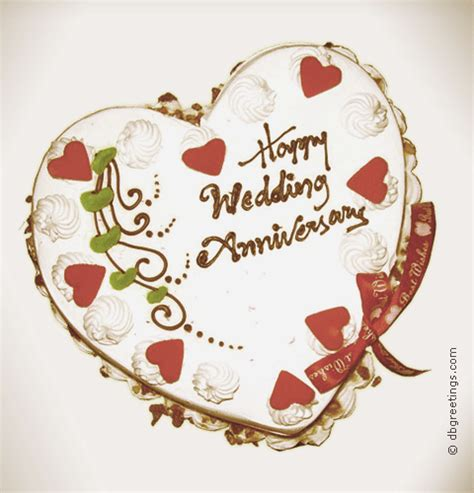 Wedding Anniversary Songs Pk by Mp3 Wedding Anniversary Greetings Cards