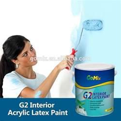 best low odor paint no color fading low odor g2 best paint color for bathroom