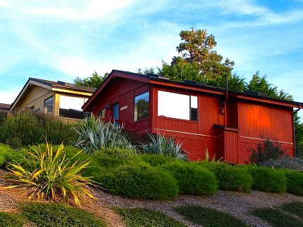 cottages at river cove northern california bed and breakfast inns excellent