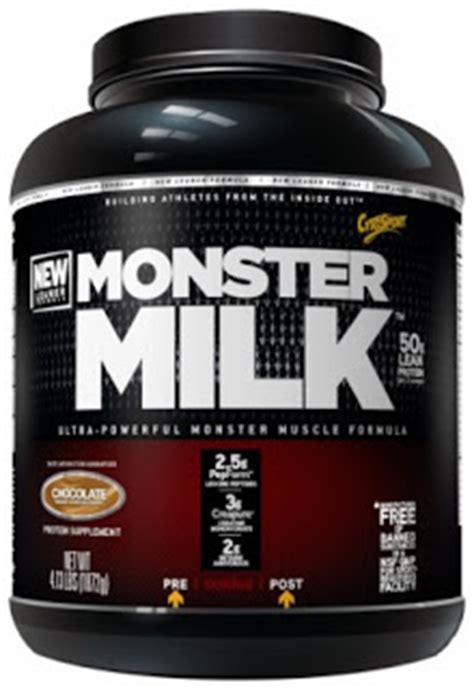 creatine in the morning frugal fitness 174 best bulking up supplement stack your