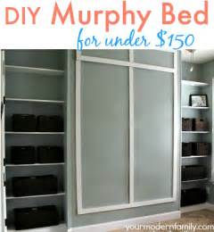 Murphy bed plans youtube plans diy free download used woodworking