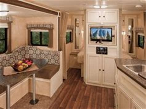 1000  images about Trailer renovation on Pinterest   Airstream, Campers and Trailers