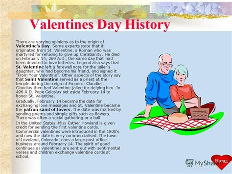 valentines stories quot st valentines day st valentines day