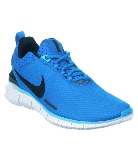 blue nike shoes for nike og blue shoes buy nike og blue