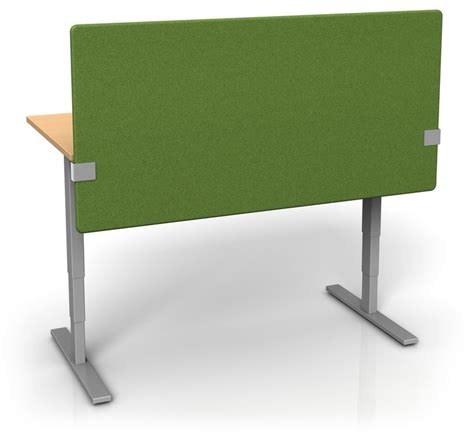 open office desk dividers best 25 desk dividers ideas on open office
