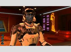 Chiss | Star Wars: The Old Republic Wiki | Fandom powered ... Zabrak Jedi And Sith