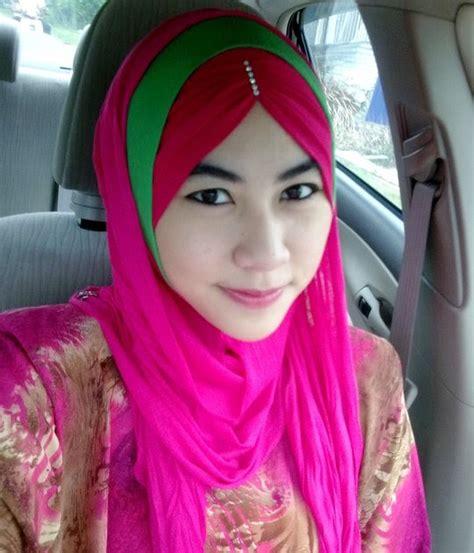 model jilbab masa kini jilbab trend masa kini jilbab termahal di dunia