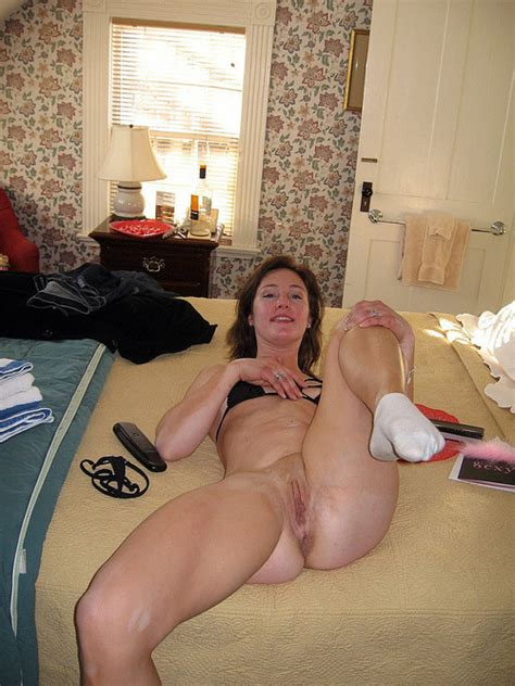 Mature Milf Mania Meltdown Picture Hoedown Page 65 The