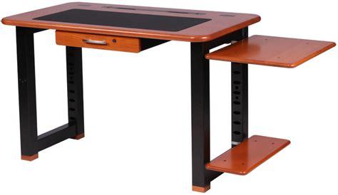 small desk shelves small shelf for loft desk cherry caretta workspace
