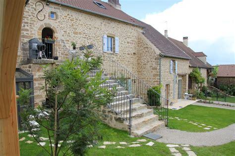 chambre d hotes vezelay chambres d h 244 tes au porche vauban v 233 zelay
