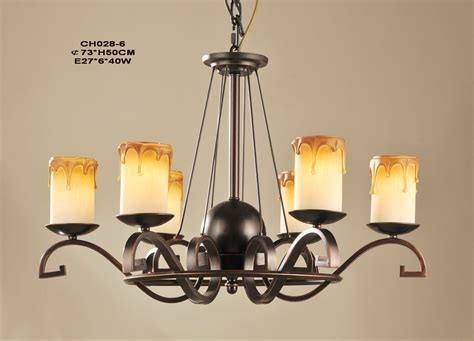 Kitchen Chandeliers Traditional Faux Candle Chandelier Kitchen Traditional With Dining Room Family Igf Usa