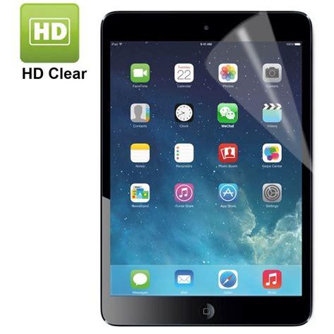Folie Ipad Mini by čir 225 Ochrann 225 F 243 Lie Pro Apple Ipad Mini 3 Ipad Mini 2