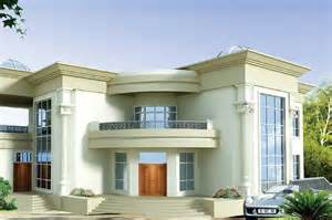 Home Building Designs India Kerala And International Villa Pictures Abu Dhabi