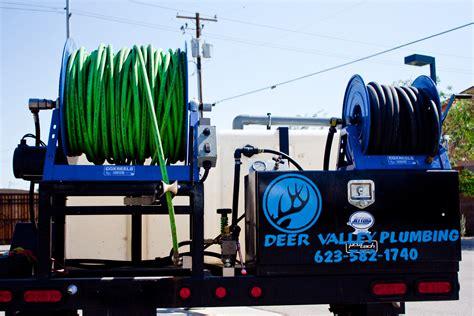 Mc Plumbing Las Vegas by Deer Valley Plumbing Contractors Inc In Az 623