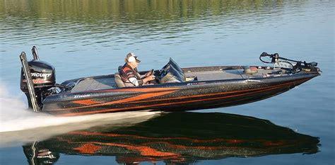 bass boats for sale wisconsin bass boats for sale in kaukauna wisconsin