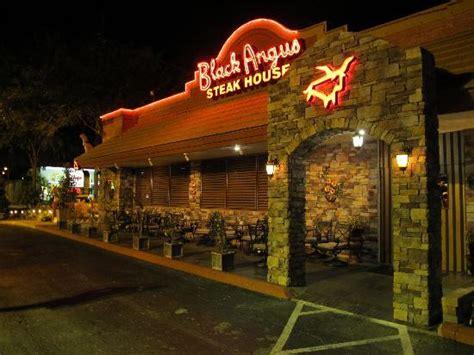 black angus steak house 16 more free birthday freebies from restaurants stores