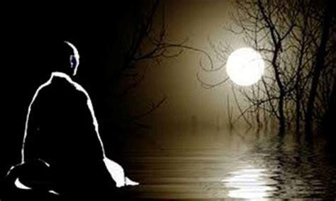 imagenes del zen int 233 grida eneagrama y liderazgo saliendo de la zona de
