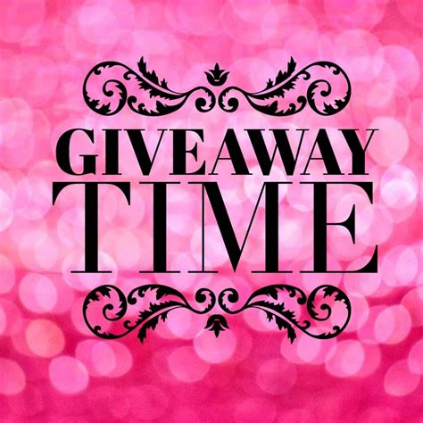 Free Facebook Giveaways - check my page on facebook for giveaways www facebook com katiloveslashes younique