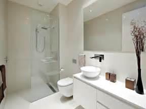 Small White Bathroom Modern Bathrooms by Modern Bathroom Design Ideas Wellbx Wellbx