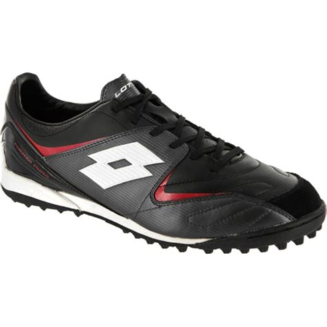 lotto shoes football 13 best lotto shoes images on classic sneakers
