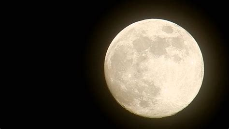 en la luna la luna en hd 1080p youtube