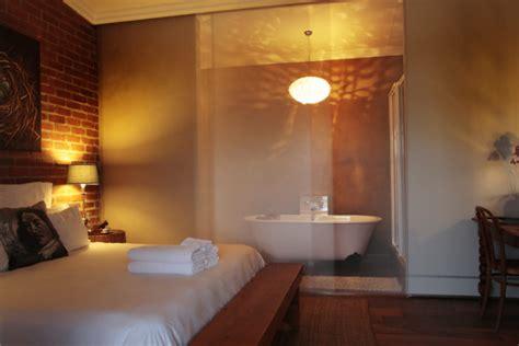 acacia room liedjiesbos bed and breakfast