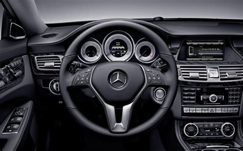 dash for car car steering wheel dashboard