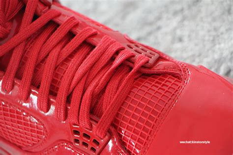 Air 4 11lab4 Vnds air 11lab4 quot quot new images air 23 air