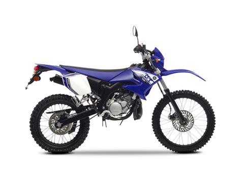 50ccm Motorrad Enduro Yamaha by Pin 50 Ccm Enduro Replica On Pinterest
