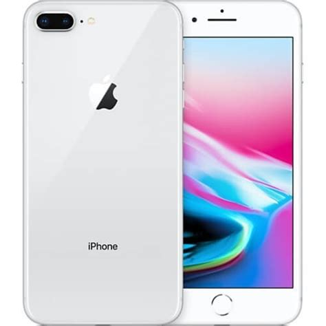 apple iphone 8 plus 256gb emi without credit card