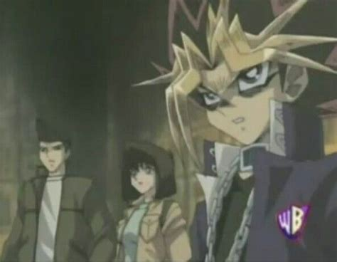 179 tristan en egipto 8434860910 17 best images about yu gi oh on duke amigos and valentines