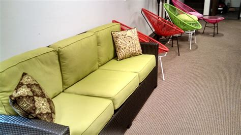 Best Furniture Stores In San Diego by Furniture Stores In San Diego Photo Of Room Source