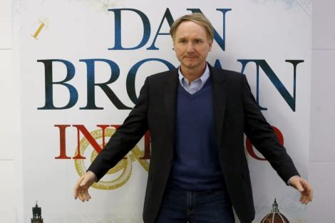 dan brown best sellers dan brown los escritores de best sellers damos voz a