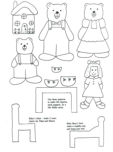 paper finger puppets templates this wallpaper print templates to tooth