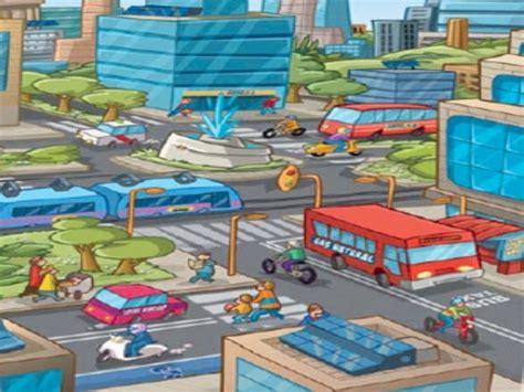 imagenes de las urbanas puzzle de comunidad urbana rompecabezas de