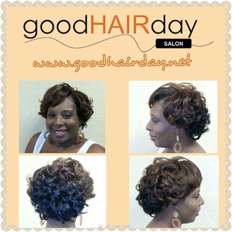 hairstyles book online pin by good hair day salon on good hair day salon style