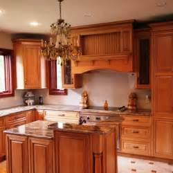 kitchen cabinet shelf hardware replacement cabinet hardware nanobuffet com