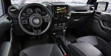 jeep 2016 inside 2016 jeep grand concept and inside html autos post