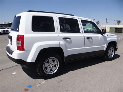 2012 Jeep Patriot Accessories 25 Best Ideas About Jeep Patriot Interior On