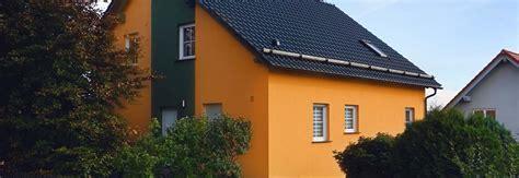 Fassadengestaltung Einfamilienhaus Grau Orange by Fassadengestaltung Einfamilienhaus Grau Orange Nzcen