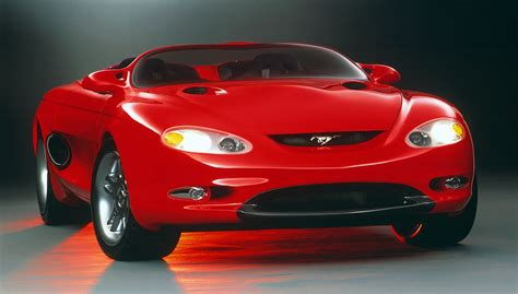 Car Concept Wallpaper by Car Ford Mustang Concept Cars Hd Wallpapers Desktop