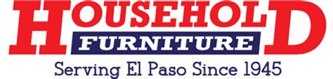 Mattress Stores El Paso by Household Furniture El Paso Horizon City Tx Furniture Mattress Store