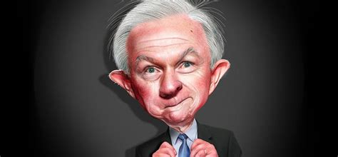 jeff sessions whittaker gold market discussion weekly precious metals updates