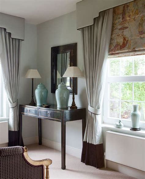how to choose window treatments how to choose window treatments sense