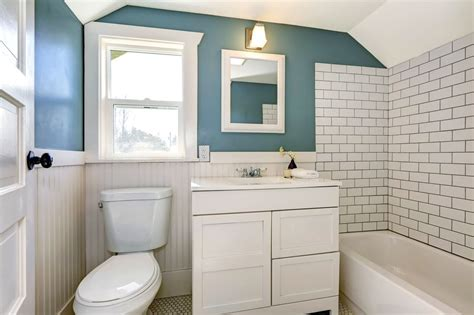 simple bathroom remodel 5 ideas for easy bathroom remodel bathroom designs ideas