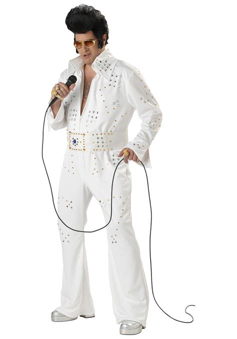 elvis jumpsuit pattern sewing 57 elvis presley costume pattern pattern kingdom mens