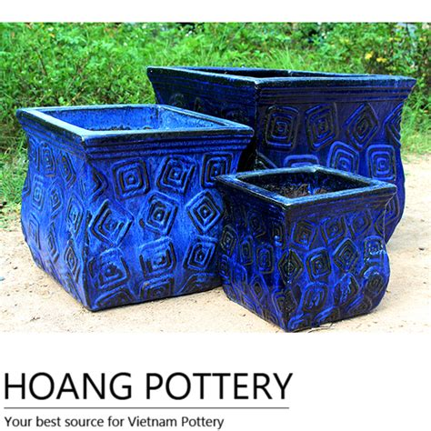ceramic planters why ceramic planters furniture is the best for outdoor living